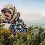 Giv dit barn fremtidshåb i stedet for klima-angst