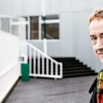 Rasmus Edelberg: Skolevægring kræver fælles indsats