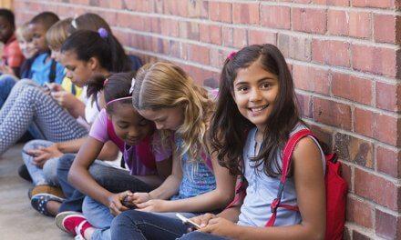 7 gode råd til kontaktforældre om digitale medier