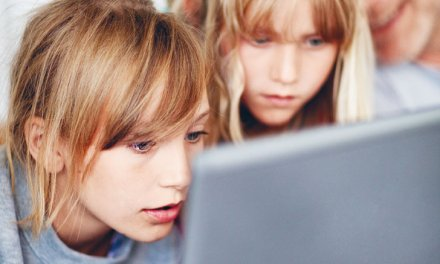 Nytænkning af lektier: Flipped classroom