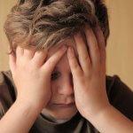 Guide: Sådan gør du, når dit barn ikke trives
