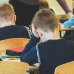 6 gode råd, når skole-hjem-samarbejdet er svært