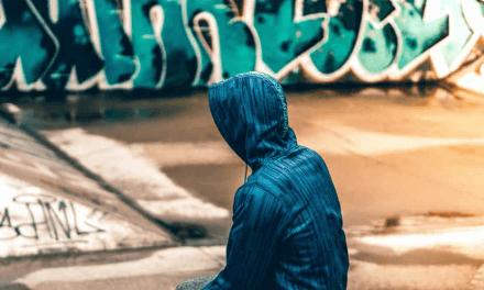 Undercover-teams standser mobning og skaber gode fællesskaber