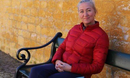 Lisbeth Zornig: Det er blevet sværere at vælge uddannelse