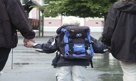 Inddragelse af forældre forbedrer elevernes trivsel