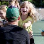 10 stærke råd: Sådan støtter du dit barn ved skilsmisse