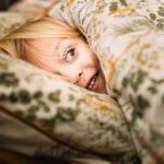 Fraværsregler: Hvad er ulovligt fravær og hvornår bliver man trukket i børnepenge?