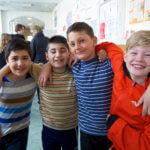 7 ting du kan gøre for at styrke trivslen i klassen