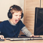 Sådan kan kontakt- og trivselsforældre hjælpe i corona-tiden