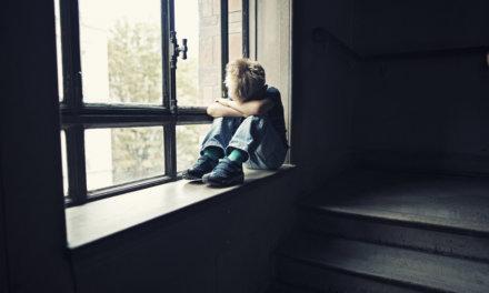 Skolernes indsats mod ensomhed halter