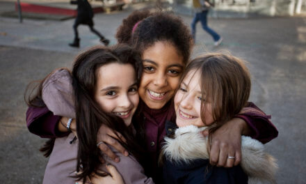 Mangel på sociale arrangementer skader fællesskabet