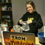 Styrk fællesskabet i coronatider med aktiviteter online