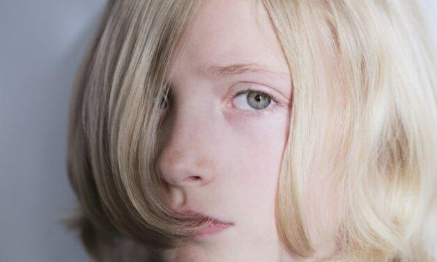 Mistrives dit barn under corona-nedlukningen? Det kan du gøre
