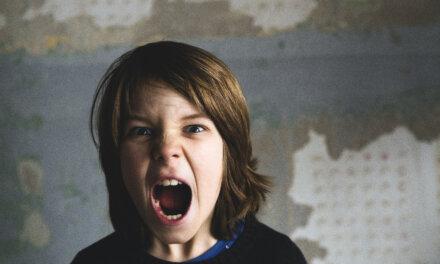 """""""Børnene kalder hinanden for 'luder' eller 'homo', men tænker ikke over, hvad det betyder"""""""