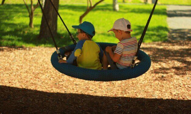 Guide til forældre: Overvejer du at udskyde dit barns skolestart?