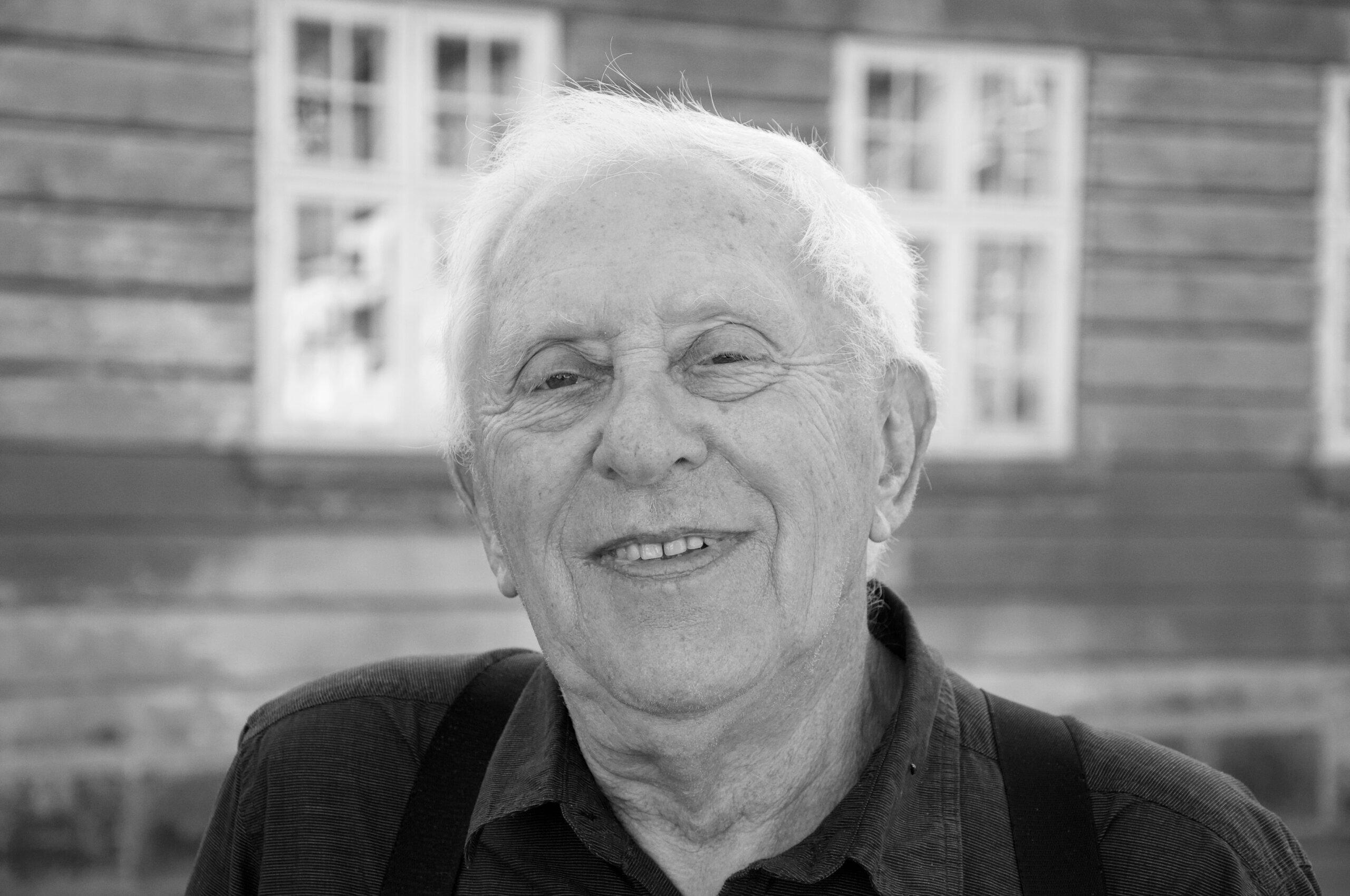 Erik Sigsgaard